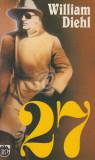 27 (1995 - Diehl)
