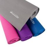 Cumpara ieftin Saltea aerobic inSPORTline Yoga 173 x 60 x 0.5 cm