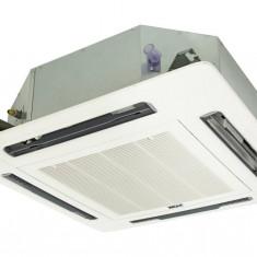 Aparat aer conditionat tip Caseta York Inverter 24000BTU Clasa A++ Alb
