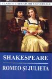 Romeo si Julieta   WILLIAM SHAKESPEARE, Cartex