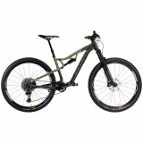 "Bicicletă AM 500 S 29"", Rockrider"