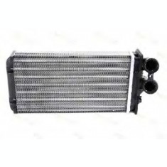 Radiator incalzire interior CITROEN C4 II (B7) (2009 - 2016) THERMOTEC D6P012TT
