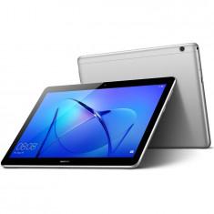 Tableta Huawei MediaPad T3 10 inchi 16GB Android 4G LTE Grey