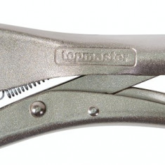 Topmaster Profesional Cleste autoblocant 250 mm