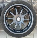 Roti/Jante VW, Audi, Subaru, Toyota 5x100, 225/40 R18, TT, Golf, Bora, 18, 8, 5, Volkswagen