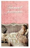 Dansul pasiunii | Mary Jo Putney