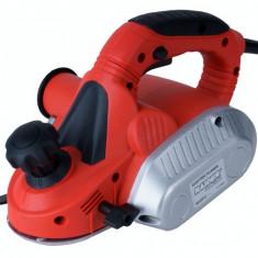 Rindea electrica 82 mm x 710 W Raider Power Tools
