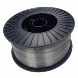 Sarma sudura flux ProWELD E71T-11, 1.2 mm, rola 15 kg, D270