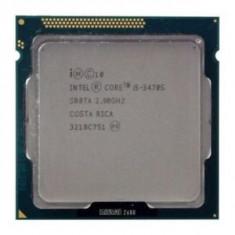 Procesor PC Intel Core Quad i5-3470S SR0TA 2.9Ghz LGA 1155