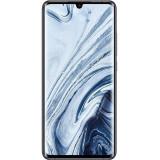 Telefon mobil Xiaomi Mi Note 10 128GB 6GB RAM Dual Sim 4G Midnight Black