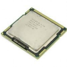 Procesor PC Intel Core Quad i5-750 2.66Ghz LGA1156
