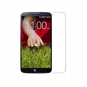 Tempered Glass - Ultra Smart Protection LG G2