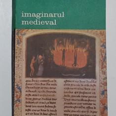 Jacques Le Goff - Imaginarul Medieval (Biblioteca de arta Nr. 527)