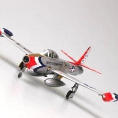 """1:72 F-84G """"ThunderJet"""" 1:72"""