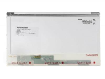 Display Laptop, Asus, N53S, 15.6 inch, LED, HD, 40 pini foto