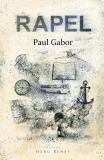 Rapel | Paul Gabor