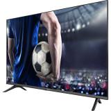Televizor LED Hisense 40A5600F, 100cm, Clasa G, Smart TV Full HD