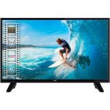 Televizor LED Smart NEI, 81 cm, 32NE5500, Full HD