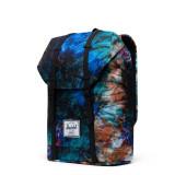Rucsac Herschel Retreat Summer Tie Dye - Cod 729453756799, Textil
