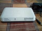 Router Edimax BR-6314K