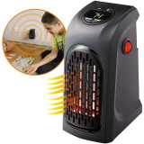 Mini aeroterma portabila Handy Heater 400 Watts