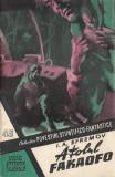 Colecția Povestiri Științifico-Fantastice - numărul 43 (C160)