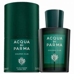 Acqua di Parma Colonia Club eau de cologne unisex 100 ml