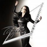 Tarja Brightest Void (cd)