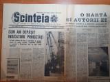 Scanteia 20 decembrie 1965-30 ani de la nasterea lui nicolae labis