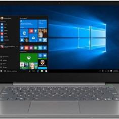 Laptop Lenovo ThinkBook (Procesor Intel® Core™ i7-10510U (8M Cache, up to 4.90 GHz), Comet Lake, 14inch FHD, 16GB, 512GB SSD, Intel® UHD Graphics, FPR