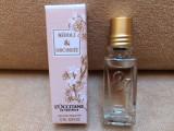 Mini Parfum Neroli & Orchidee by L'ocittane En Provence (7,5 ml), Apa de toaleta, Mai putin de 10 ml