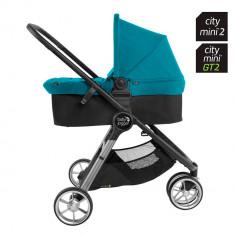 Landou Baby Jogger Capri City Mini 2GT2Elite2