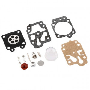 Kit reparatie carburator motocoasa chinezeasca (complet)