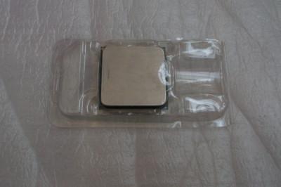 Procesor AMD Vishera, FX-6300 3.5GHz + cooler Deep Cool foto