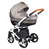 Cumpara ieftin Carucior Florino New 3 in 1 FN09 Coletto for Your BabyKids