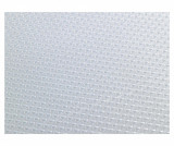Folie antialunecare Transparent 50x150 cm