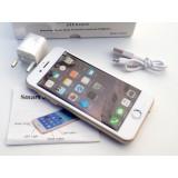 Electrosoc K80 in Forma de Telefon IPhone 7