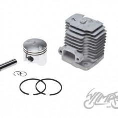 Set motor Pocket Bike 44mm - Wilmat