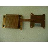 Heatsink - radiator laptop Fujitsu Siemens Amilo Pro V2065 MS2176