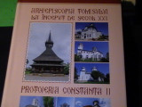 ARHIEPISCOPIA TOMISULUI- PROTOIERIA CONSTANTA-II-TIP. CU BINECUV-IPS TEODOSIE-