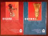 Muzeul National de Istorie a Transilvaniei -  Istorie romană și Istorie dacică