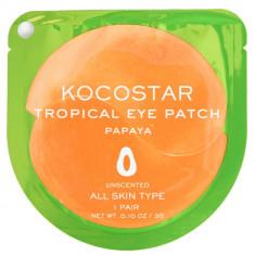 Tropical Benzi pentru ochi Papaya 3 gr