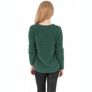 Bluza pufoase femei Urban Classics XL EU