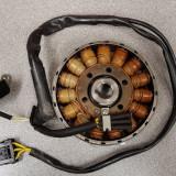 Generator Stator Rotor  Honda CBR1000RR (SC59)  2008-2011
