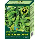 Ceai Castravete Amar (Momordica) 50g