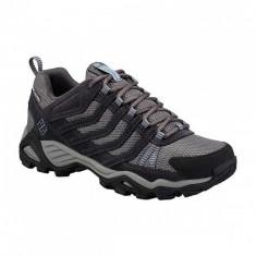 Pantofi Femei Outdoor Columbia Helvatia