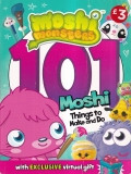 101 Moshi