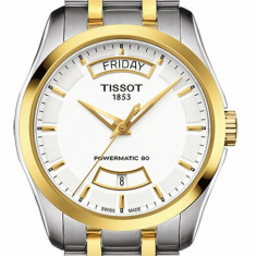 Ceas Tissot T0354072201101