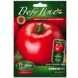 Seminte de tomate Kiveli F1 0.3 grame