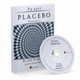 Cumpara ieftin Tu esti placebo - Meditatia 1/Dr. Joe Dispenza
